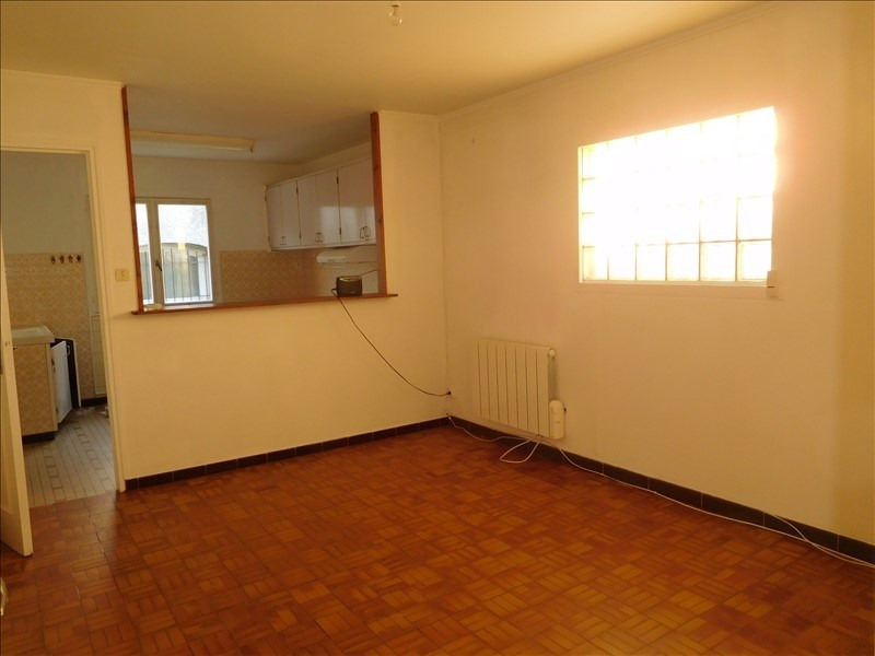 Rental house / villa St andre de cubzac 725€ CC - Picture 3