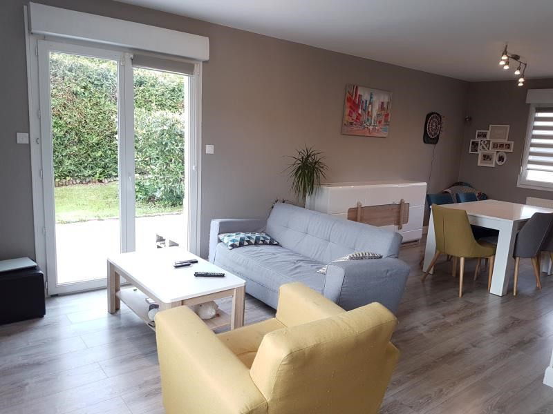 Vente maison / villa Ste marguerite 179900€ - Photo 4