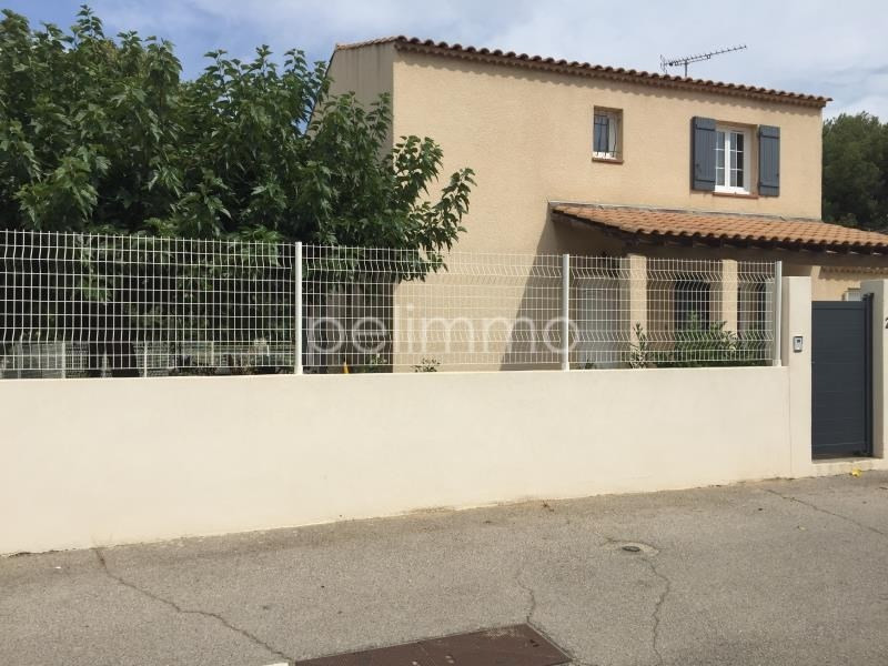 Sale house / villa Salon de provence 349 000€ - Picture 1