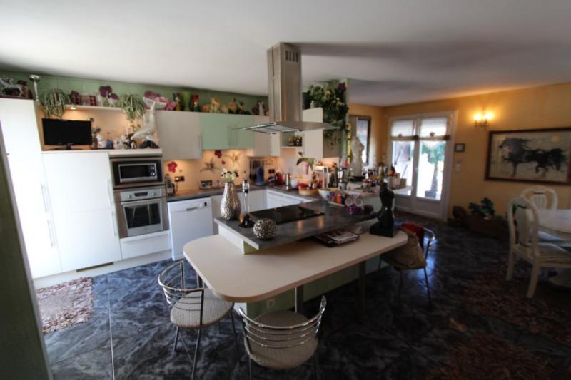 Venta de prestigio  casa Bidart 1050000€ - Fotografía 3