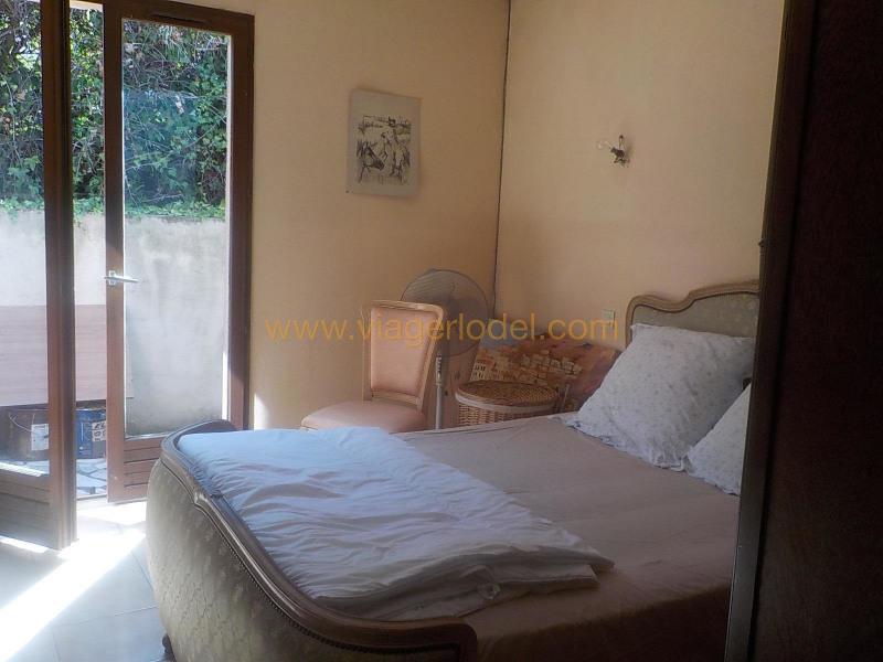 Lijfrente  huis Antibes 290000€ - Foto 14