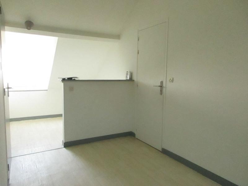 Sale apartment Nantes 90000€ - Picture 4