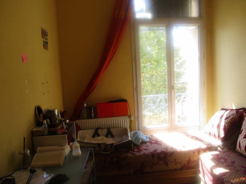 Vendita appartamento Hyeres 190800€ - Fotografia 8