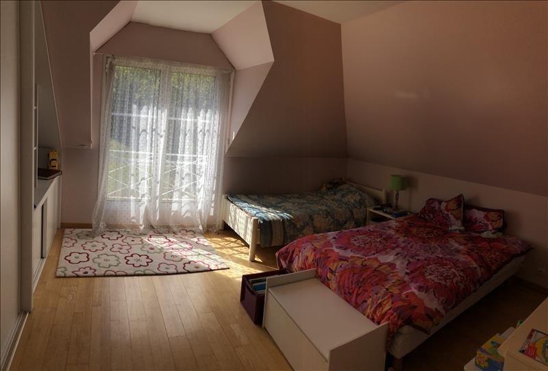 Vente de prestige maison / villa Chambourcy 1290000€ - Photo 10