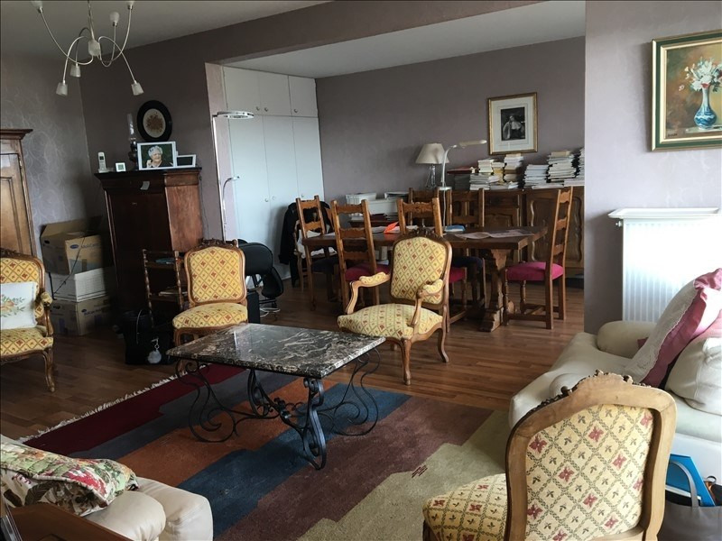 Vente appartement Talence 315 000€ - Photo 1