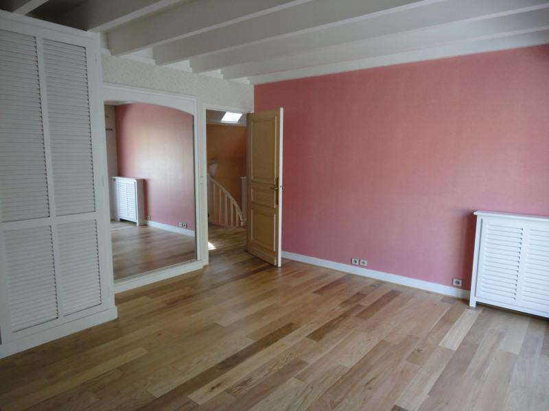 Sale house / villa Bures sur yvette 645000€ - Picture 20