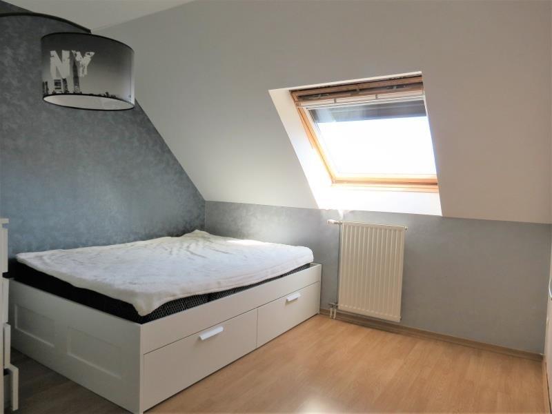 Vente appartement Bessancourt 279575€ - Photo 7
