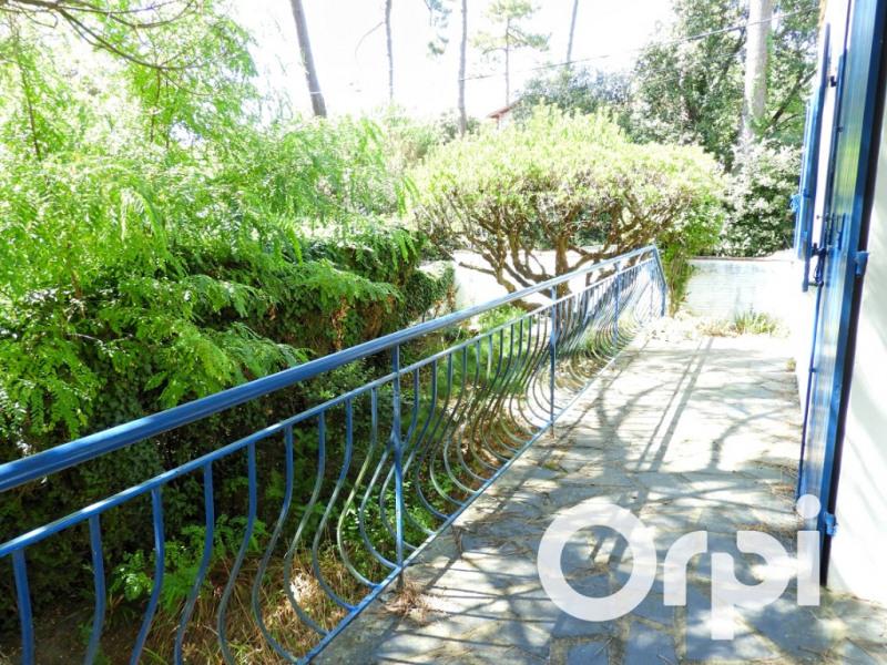 Deluxe sale house / villa Saint palais sur mer 585200€ - Picture 14
