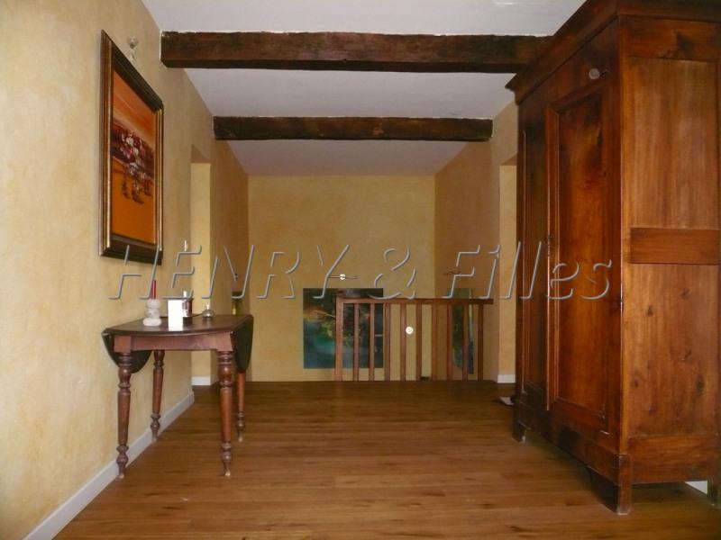 Sale house / villa Samatan 585000€ - Picture 10