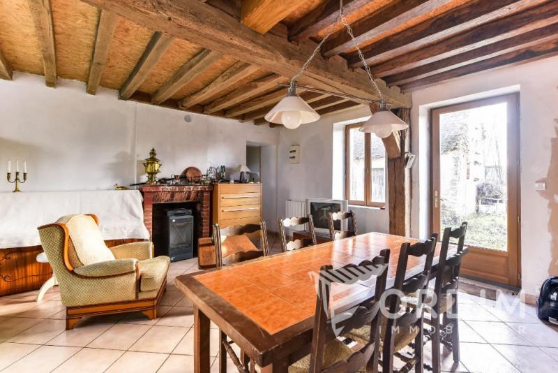 Vente maison / villa Cosne cours sur loire 49000€ - Photo 2