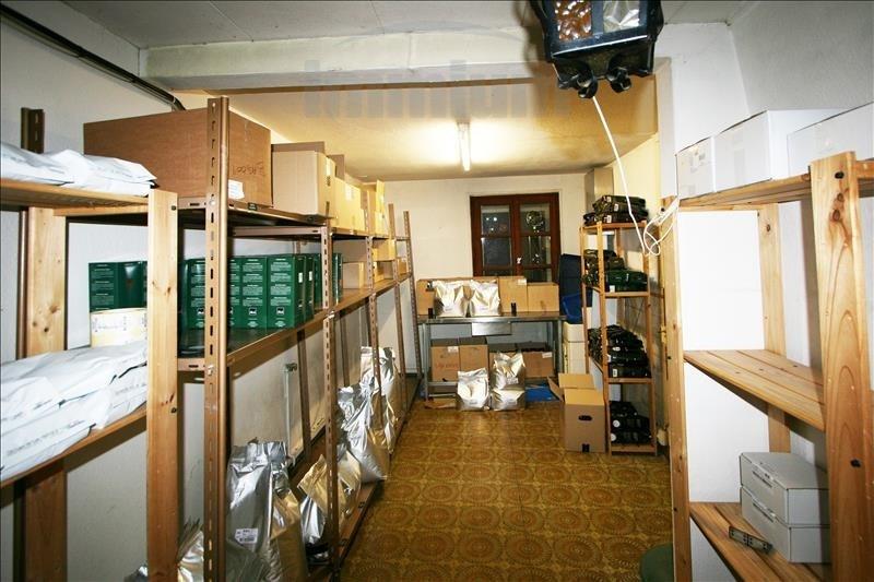 Commercial property sale shop Schiltigheim 43000€ - Picture 3
