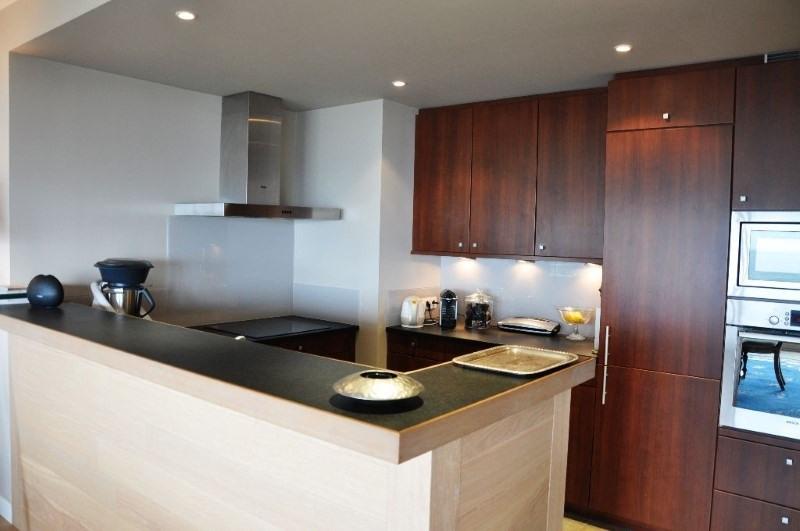 Vente de prestige appartement La baule 998400€ - Photo 5