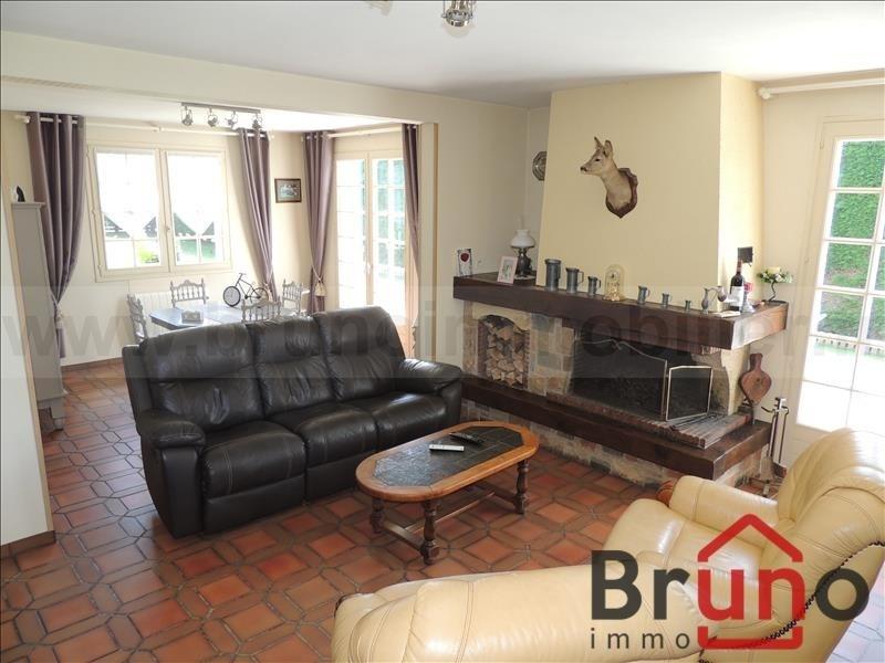 Verkoop  huis Rue 399900€ - Foto 8