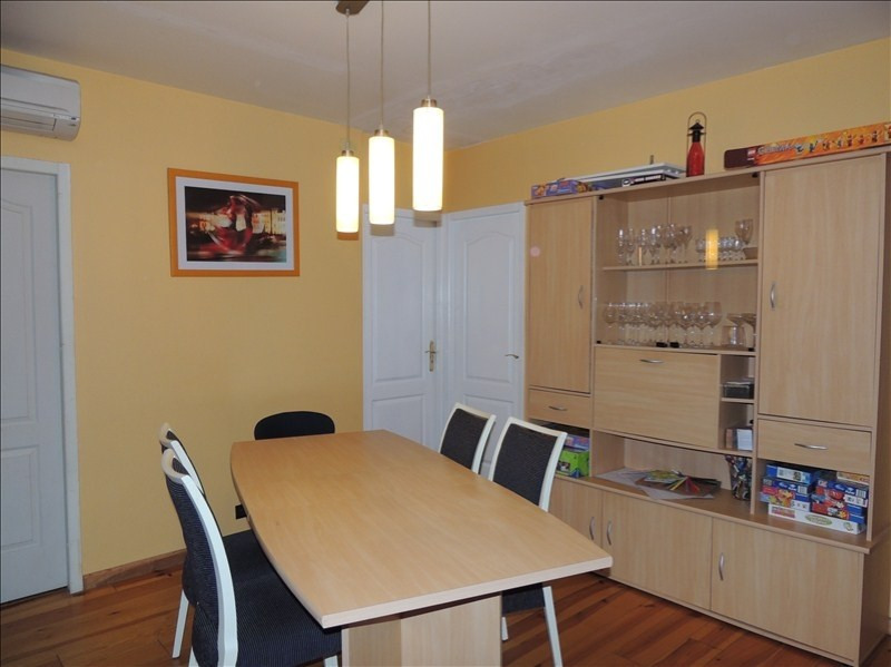 Sale apartment Boucau 262000€ - Picture 2
