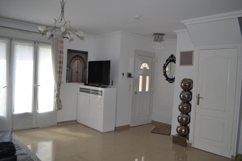 Sale house / villa Ormesson sur marne 384000€ - Picture 3