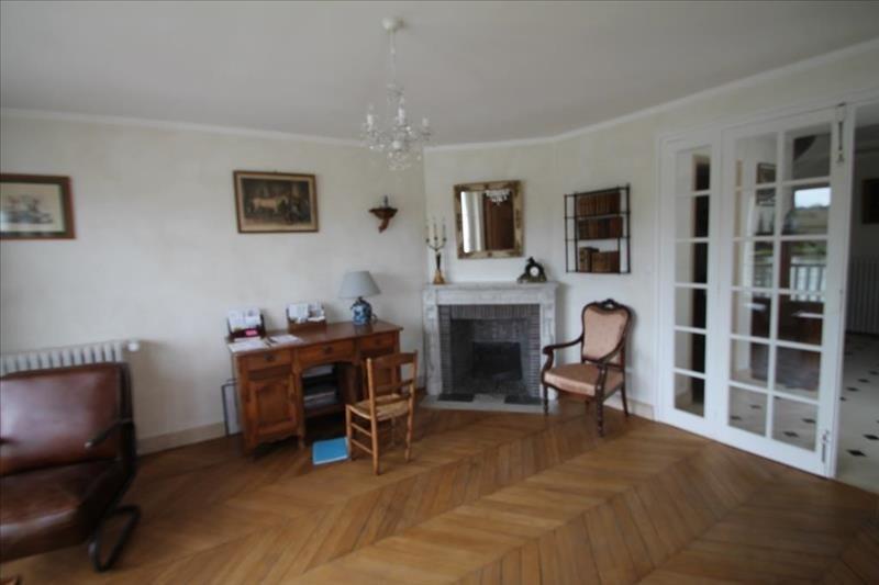 Deluxe sale house / villa Samois sur seine 998000€ - Picture 9
