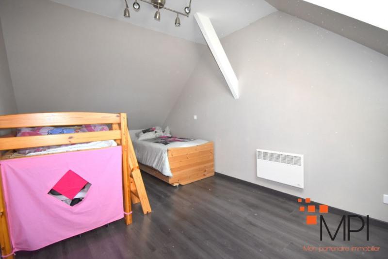 Vente maison / villa Breteil 230500€ - Photo 11