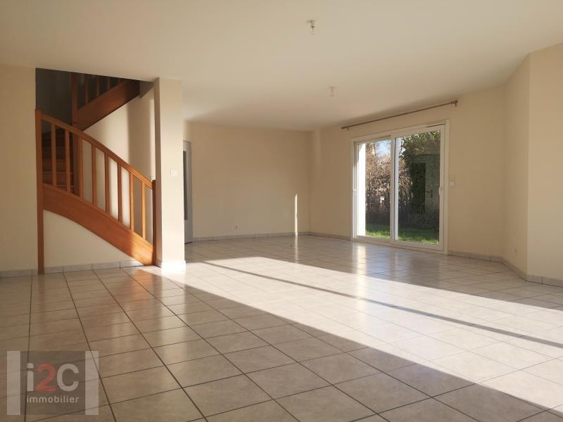 Sale house / villa Ornex 675000€ - Picture 2