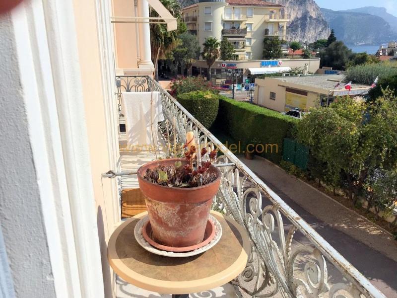 apartamento Beaulieu-sur-mer 465000€ - Fotografia 2