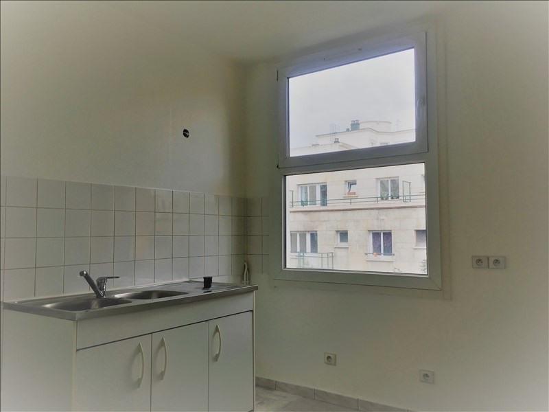 Vente appartement Rouen 149900€ - Photo 5