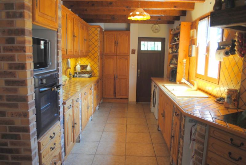 Продажa дом Callian 449000€ - Фото 17