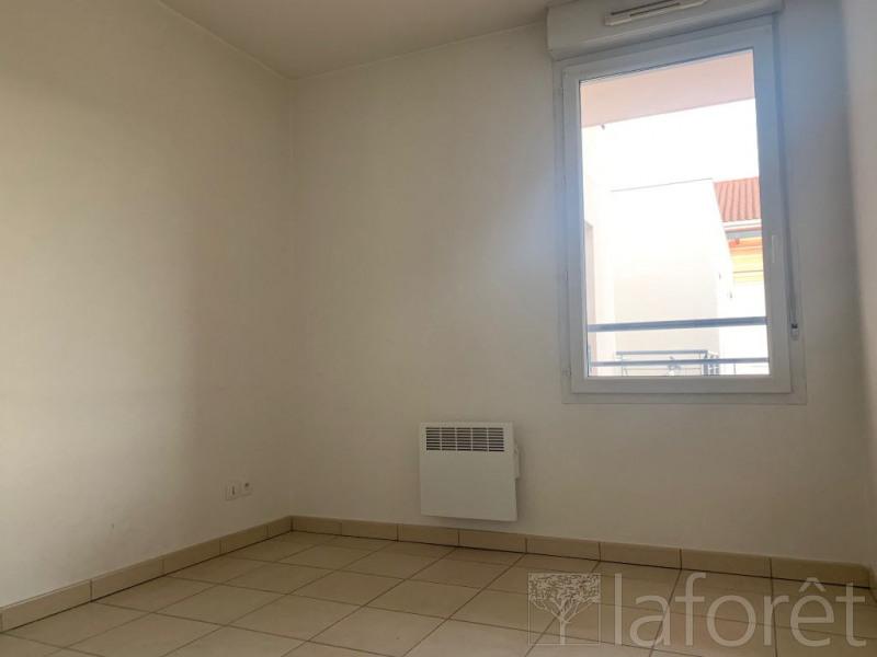 Sale apartment La verpilliere 134375€ - Picture 3
