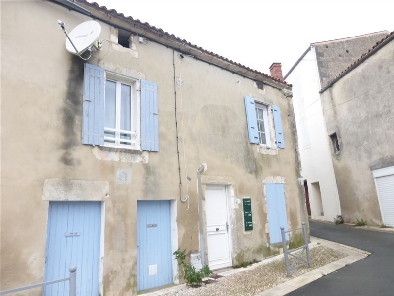Investment property building Tonnay charente 176 650€ - Picture 2