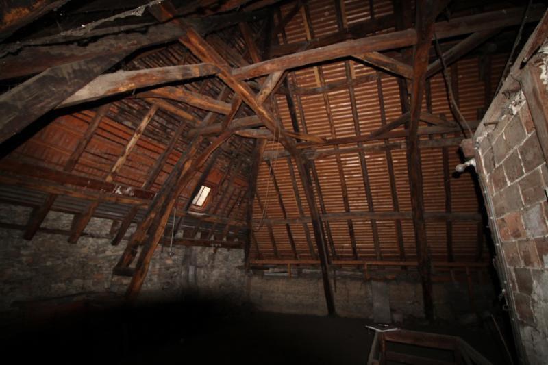 Vente immeuble La tour du pin 145000€ - Photo 8