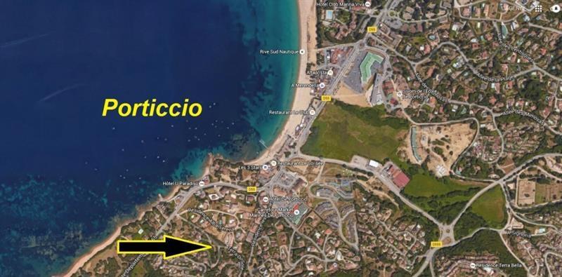 Vente maison / villa Porticcio 440000€ - Photo 22