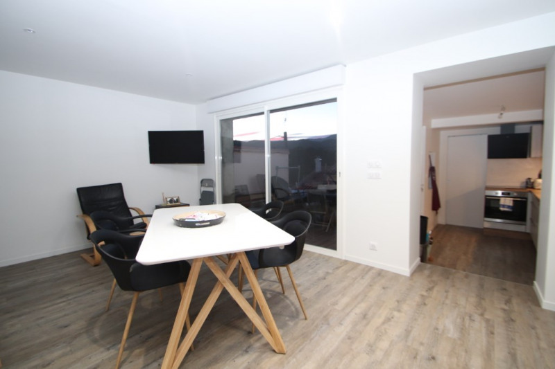 Sale house / villa Banyuls sur mer 290000€ - Picture 5