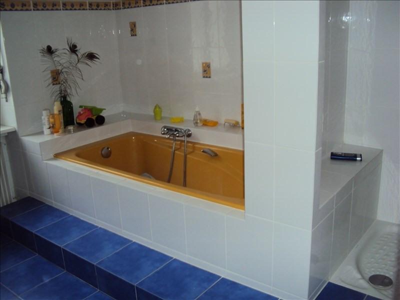 Sale house / villa Riedisheim 435000€ - Picture 7