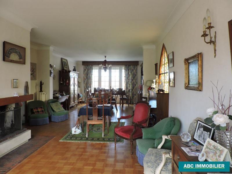 Vente maison / villa Panazol 233200€ - Photo 12