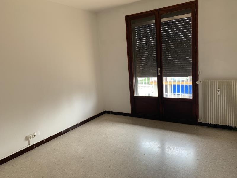 Location appartement Nimes 750€ CC - Photo 8