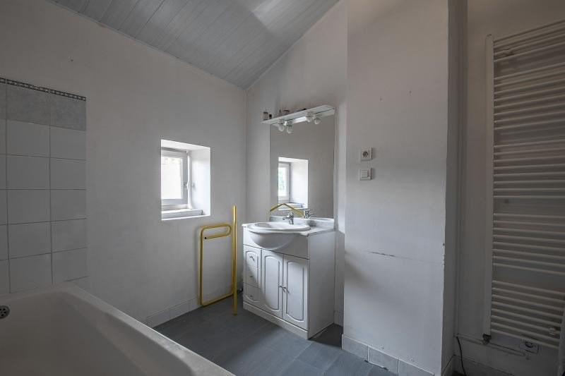 Vente maison / villa Anse 349000€ - Photo 7
