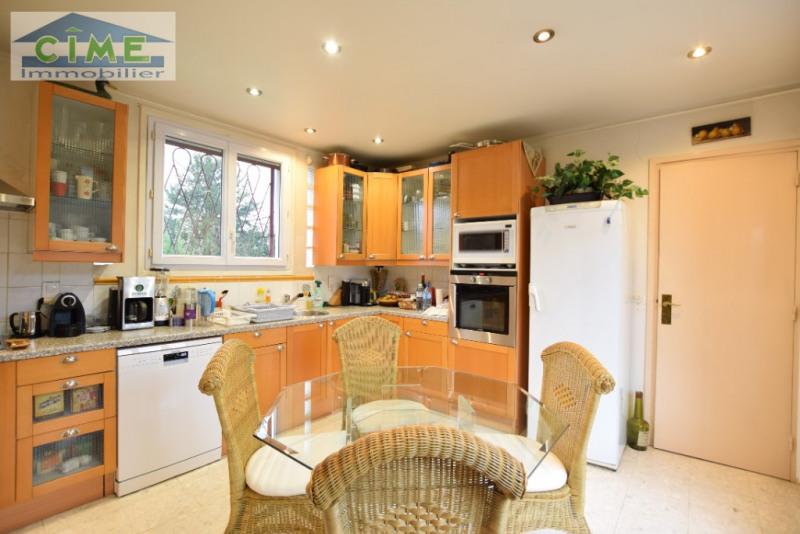 Sale house / villa Epinay sur orge 459800€ - Picture 3