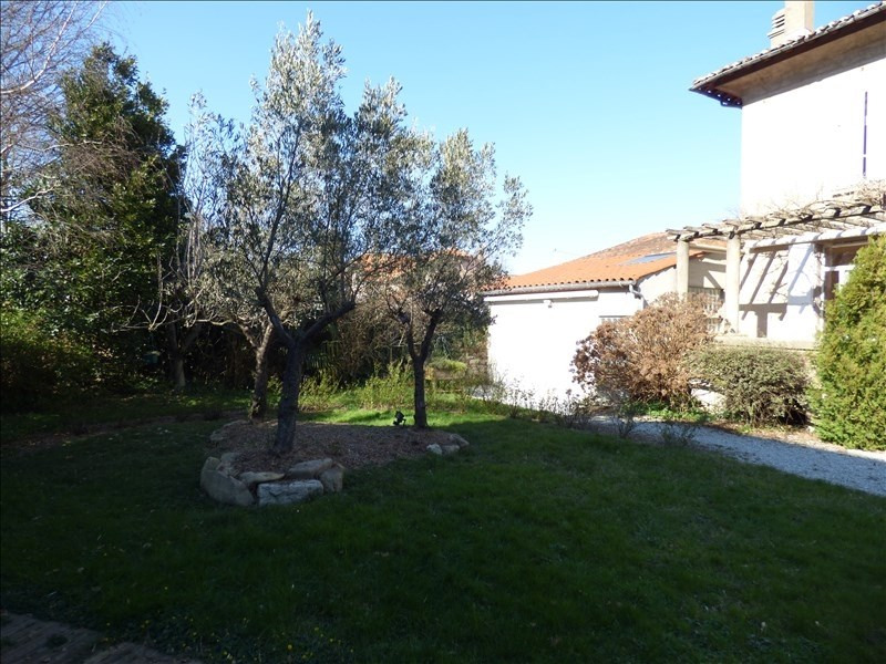 Sale house / villa Aussillon 294 000€ - Picture 6