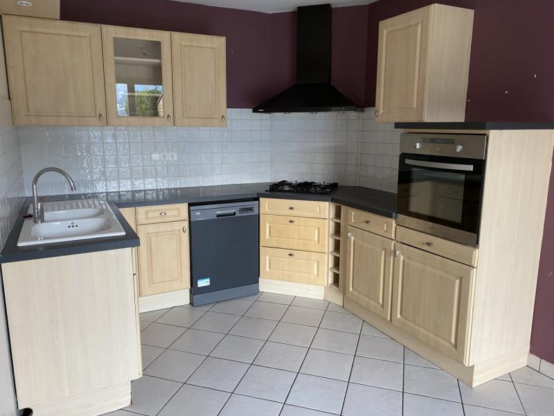 Sale apartment Sainte-colombe-lès-vienne 260000€ - Picture 17