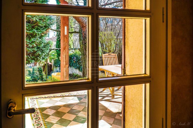 Vente de prestige maison / villa Lyon 9ème 787000€ - Photo 9