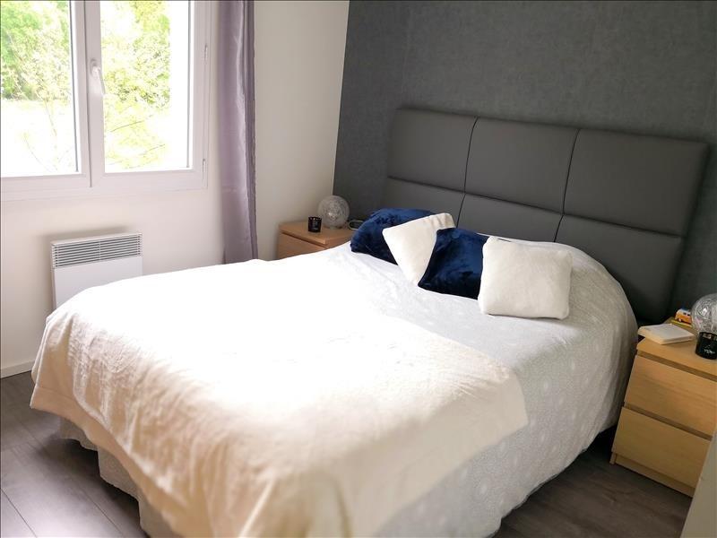 Sale house / villa Gradignan 460000€ - Picture 4