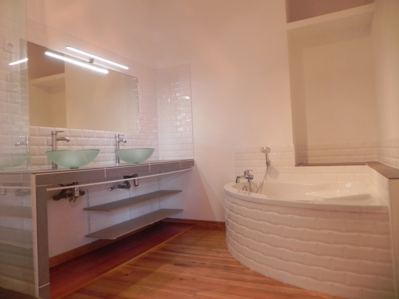 Vente appartement Agen 275000€ - Photo 10