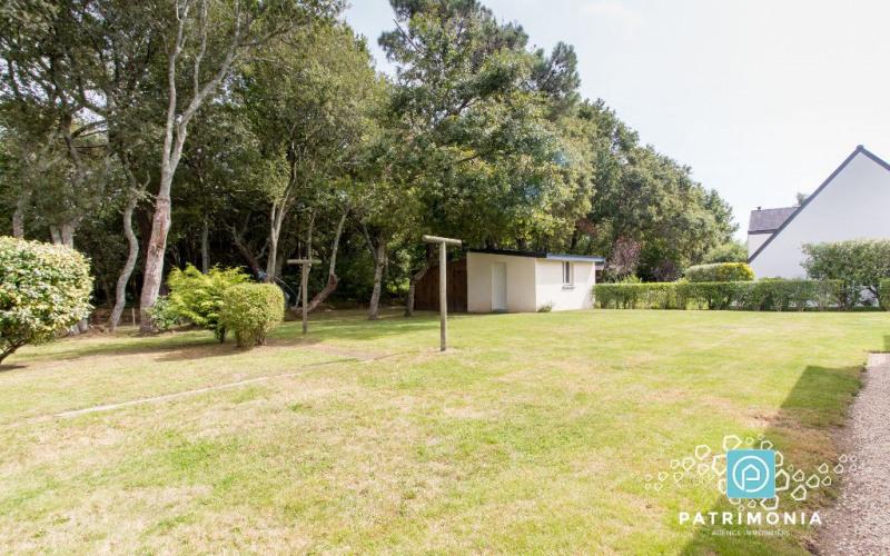 Sale house / villa Clohars carnoet 261250€ - Picture 12