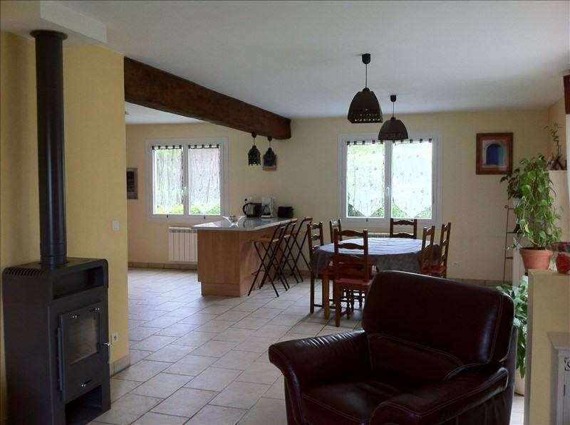 Vente maison / villa Niort 231000€ - Photo 5