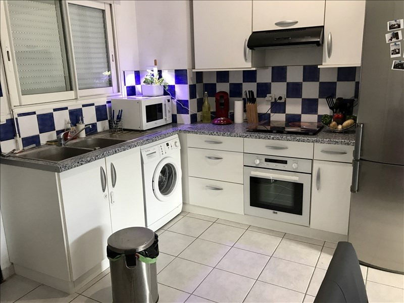Location appartement Marsillargues 750€ CC - Photo 1