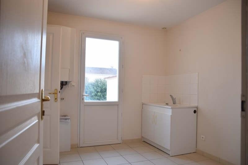 Sale house / villa Limoges 280000€ - Picture 6