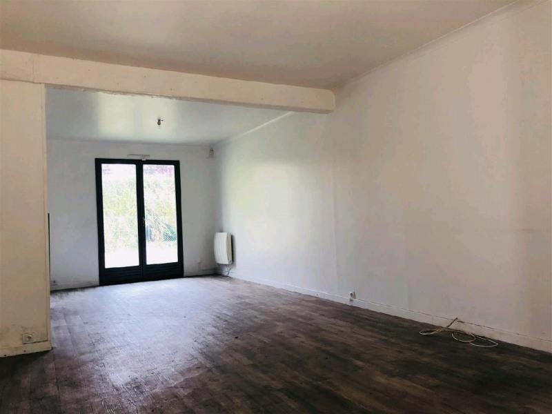 Sale house / villa St leu la foret 364000€ - Picture 3