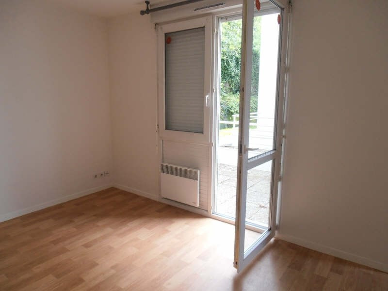 Location appartement Chateaubourg 315€ CC - Photo 2
