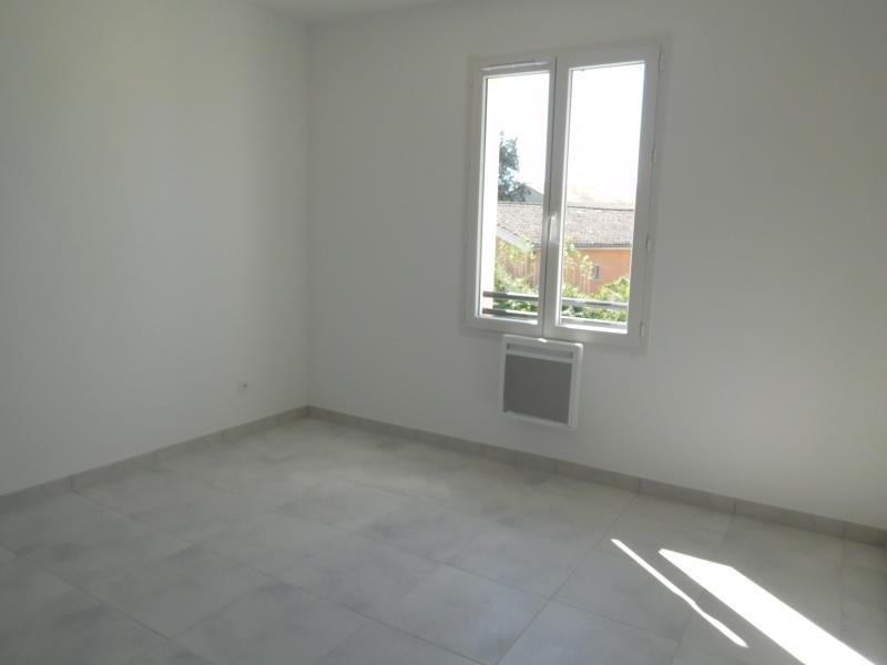 Vente maison / villa St andre de cubzac 269500€ - Photo 6