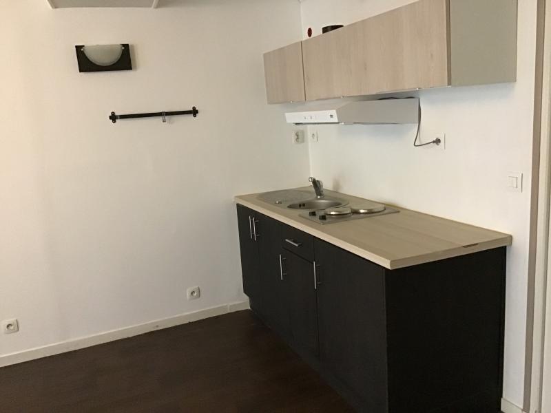 Location appartement Caen 475€ CC - Photo 3