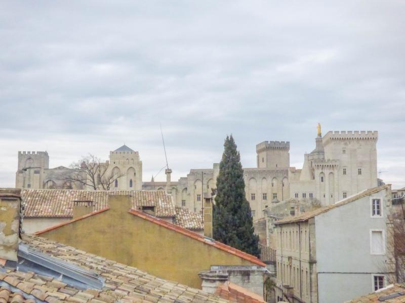 Immobile residenziali di prestigio casa Avignon 1680000€ - Fotografia 12