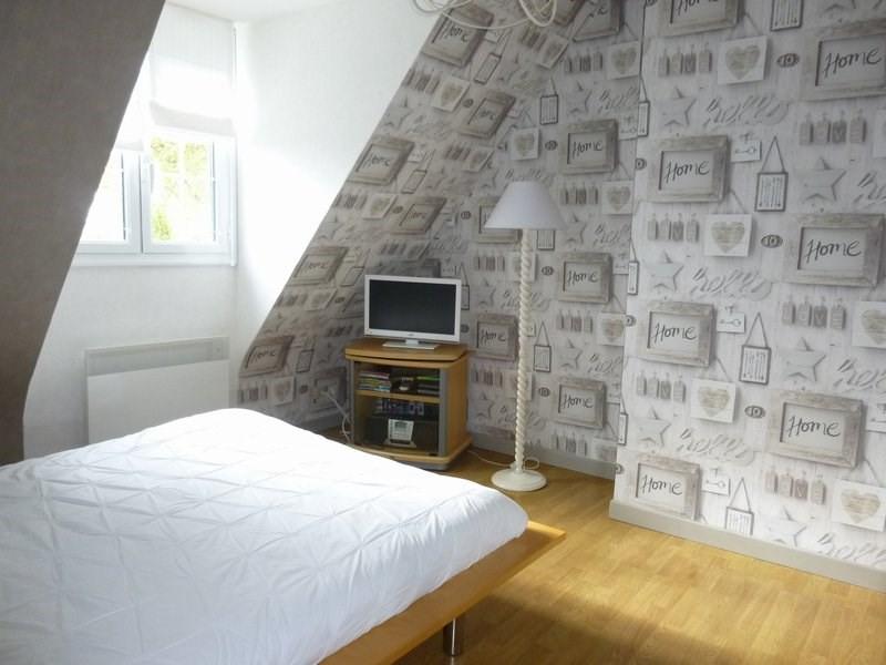 Sale house / villa Caen 440000€ - Picture 9